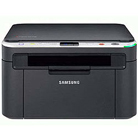 Samsung SCX-3201 Laser Multifunction Printer to Bilaspur