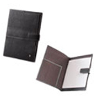 Leather Document Manager Set 1 to Bilaspur