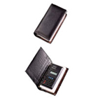 Leather Writing Pad Set 2 to Ariyalur