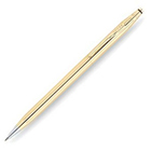 Cross Classic Century, 14 Karat Gold  Ballpoint Pen to Bellary