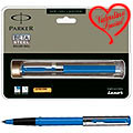 PARKER Beta Steel Ball Pen    to India