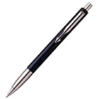 Parker Vector Standard Ball Pen to Banka