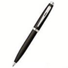Eye catching Sheaffer ball point pen for your dear one to Varanasi