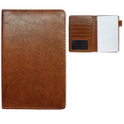 Ravishing Passport Holder with Gorgeous Gesture to Banga
