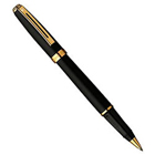 Magnificent Sheaffer Black Roller Ball Pen Prelude Collection to Guwahati