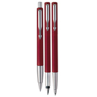 Applaudable 3 Parker Vector Pen Combo to Amalampuram