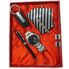Useful Gift Hamper for Men to Balaghat