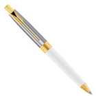 Splendorous Aster Ball Pen from the House of Parker to Bhubaneswar