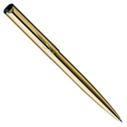 Ravishing Parker Vector Gold Ball Pen to Varanasi