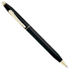 Cross�s Optimum Competence Century Ball Pen to Varanasi