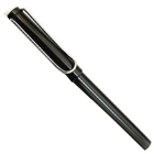 Established Charisma Vista Safari Fountain Pen from Lamy to Guwahati
