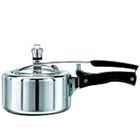 Hawkins Classic 2 Litres Pressure Cooker to Chandigarh
