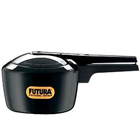 Hawkins Futura 2 litres Pressure Cooker to Baghat