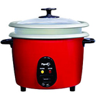 Pigeon Electric Rice Cooker Joy Unlimited 1.8 Ltr to Chandigarh