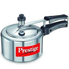Prestige Nakshatra 3 Lt Pressure Cooker to Ancharakandy