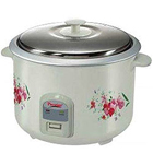 Prestige PRWO 2.8-2 Electric Rice Cooker to Berhampur