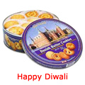 Diwali Chocolates