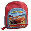 Primary School Backpack to Gurgaon