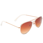 Avon�s Wondrous Glamour Sonya Sunglasses to Gurgaon
