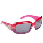 Indulging Fairness Barbie Sunglasses to Vasco