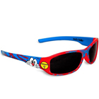 Pepping Mind Doraemon Sunglasses to Allahabad