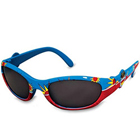 Revealing Jubilation Doraemon 2D Sunglasses to Bahana