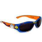 Amusing Fashion Doraemon Sunglasses to Allahabad