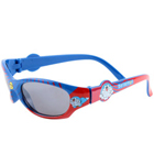 Clever Enjoy Doraemon Sunglasses to Yamunanagar