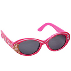 Pretty and Popular Barbie Princes Themed Sunglasses to Bareta