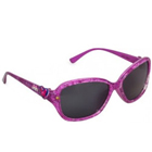 Charismatic Barbie themed Sunglasses to Hissar