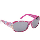 Pampered Dreams Barbie Sunglasses to Cochin