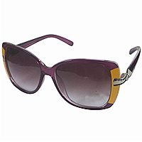 Splendid Gift Pack of Ladies Sunglass to Akola
