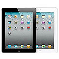 Apple iPad 2 Wi-Fi 16GB to Pune