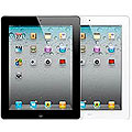 Apple iPad 2 Wi-Fi + 3G 16GB to Pune