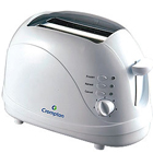 Crompton Greaves CG-PT23-I 700 W Pop Up Toaster to Bangalore