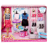 Splendid Collection of Barbie Fashion N Accessories to Belgaum