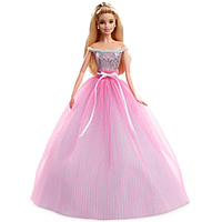 Eye-Catching Barbie Doll for Little Angel to Belgaum