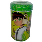 Disney Ben 10 Coin Bank  to Ashok Nagar