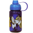Disney Tom & Jerry Sipper Bottle  to Chavara