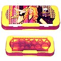 Disney Hannah Montana Pencil Box  to Gurgaon