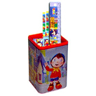 Disney Noddy Stationery Set to Baga