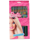 Barbie Complete Stationery Set to Amravati