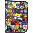 Convenient Zipper File Pack from Ben 10 to Ranchi