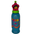 Dora squeeze n sip bottle to Udaipur