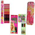 Classic Set of Barbie Kids Stationery Combo for Naughty Boys and Cute Little Girls to Udaipur