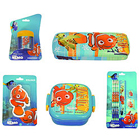 Always Happy Nemo Stationery Kit for Kids to Hyderabad