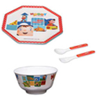 Fashionable and Trendy Noddy Baby Feeding Products to Hyderabad