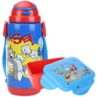 Designer Tom and Jerry Tiffin Set for School Going Kids to Bardez