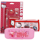 Classy Step Out in Style Hello Kitty Stationery Set to Ranchi