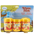 Delightful Winnie the Pooh Bathroom Set to Bardez